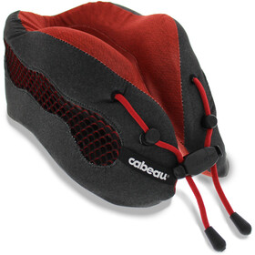 Cabeau Evolution Cool Neck Pillow red